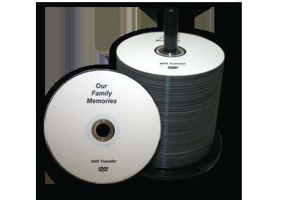 discs_duplication