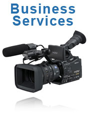Business Services Video Productions