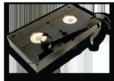videotape_repair