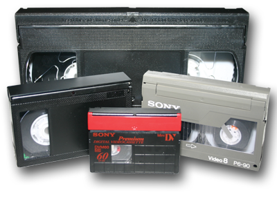 videotapes_to_dvd